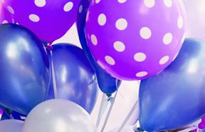 balony z helem Centergaz Częstochowa